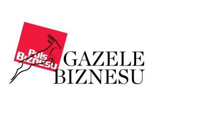 Gazela Biznesu dla METALNAFT
